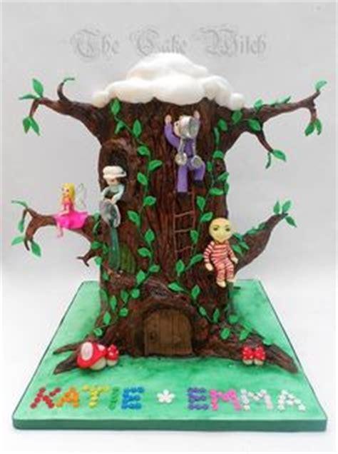 fairyfairy tale cakes images cake cake