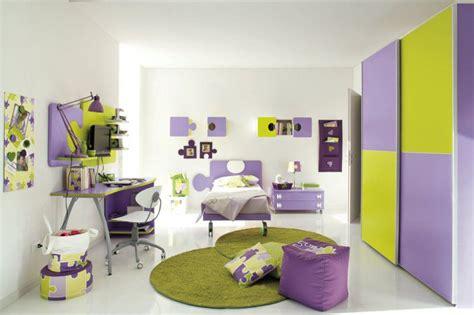 Kinderzimmer Lila Gestalten by Kinderzimmer Komplett So Richten Sie Ein Jugendzimmer Ein