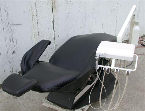adec priority 1005 pre owned dental inc
