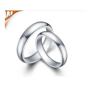 cheapest wedding rings ruby engagement rings ruby engagement rings inexpensive