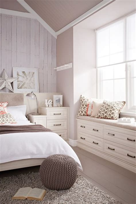 window seat bedroom design ideas pictures decorating