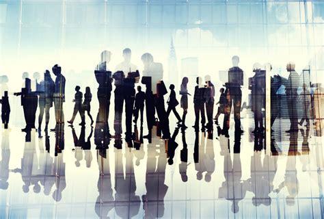 accelerating corporate leadership   global goals
