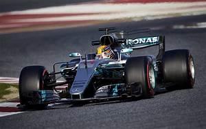 Ecurie F1 2017 : grand prix de france de f1 rendez vous le 24 juin 2018 l 39 automobile magazine ~ Medecine-chirurgie-esthetiques.com Avis de Voitures