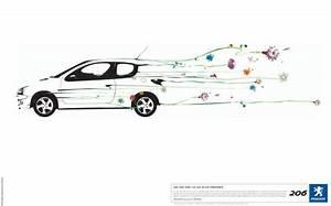 Peugeot Feurs : publicit et environnement les ong accusent ecolopop ~ Gottalentnigeria.com Avis de Voitures