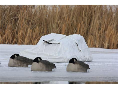 avery migrator m 2 layout blind in kw 1 camo 01399 ebay avery layout blind snow cover migrator m2 Awesome