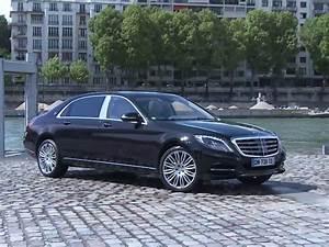 Mercedes Paris 17 : 17 best ideas about maybach on pinterest concept cars dream cars and sexy cars ~ Medecine-chirurgie-esthetiques.com Avis de Voitures