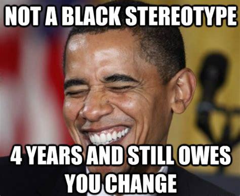Funny Obama Meme - ot funny obama memes genius