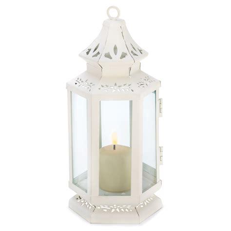 lanterns for sale cheap wholesale small lantern buy wholesale candle lanterns