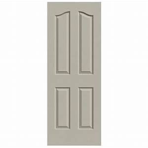 20 inch 6 panel interior door 2 ft wide six panel With 20 inch interior door lowes