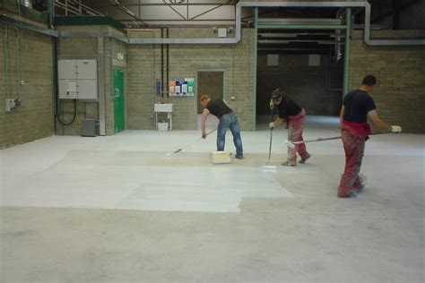 garage floor paint still sticky garage floor paint northern ireland 28 images buy international qd garage floor paint from
