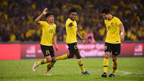 Follow @malaysiafootballleague2 untuk backup acc dm for paid review caption taja branding sponsor teka score dm dm dm. New dates for AFF Suzuki Cup cause conflict in Malaysian football calendar - Football Tribe Malaysia