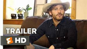 Wheeler Official Trailer 1 (2017) - Stephen Dorff Movie ...