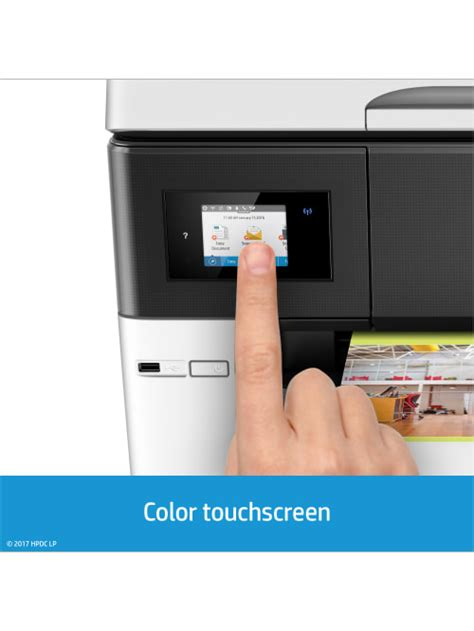 Hp officejet pro 7720 driver downloads. Download Drivers Hp Officejet 7720 Pro : Hp Officejet 7610 Drivers Instal Manual Software ...