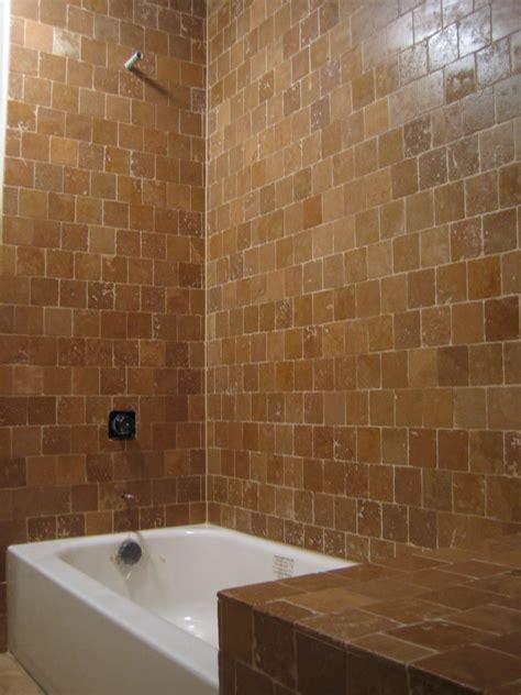 bathroom surround  bath  style  great bathtubs