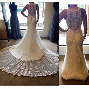 Wedding dress train bustle styles discount wedding dresses for How to make a wedding dress