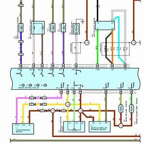Ecu Pin Out Diagram 1998 Camry 5sfe