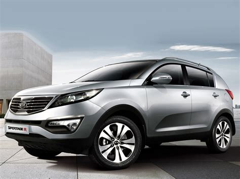 Kia Sportage 4k Wallpapers by Great Kia Sportage Wallpaper Hd Pictures