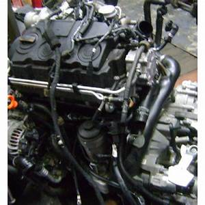 Moteur 1 9 Td Golf 3 : moteur vw golf v 1 9 tdi 90 ch bxj garanti ~ Gottalentnigeria.com Avis de Voitures
