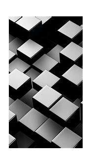 Free photo: 3D Boxes - 3d, Boxes, Cardboard - Free ...