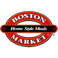 73198 Grubhub Coupon Code Boston by Davanni S Coupons Promo Codes May 2019 Discountscat