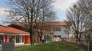 Kredit Abbezahlt Was Nun : kredit f r den kindergarten m hldorf ~ Michelbontemps.com Haus und Dekorationen