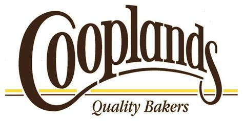 Cooplands   Wikipedia