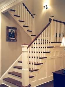 Décoration Escalier D Intérieur decoration mur d escalier d interieur id 233 es de