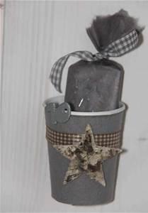 Adventskalender To Go Basteln : adventskalender basteln wie coffee to go becher sinnvoll verwertet werden ~ Orissabook.com Haus und Dekorationen