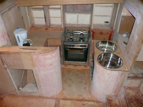 base cuisine construction base cuisine d été d angle pictures to pin on