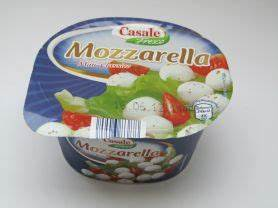 Aldi Solarleuchte Kugel : aldi mozzarella mini kalorien k se fddb ~ Buech-reservation.com Haus und Dekorationen