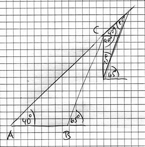 Strecke Berechnen Physik : kr fte eine frage in physik zur kr fteberechnung nanolounge ~ Themetempest.com Abrechnung