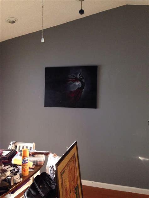 dark gray grayarea behr 770f 4 gray area by behr paint color home pinterest colors