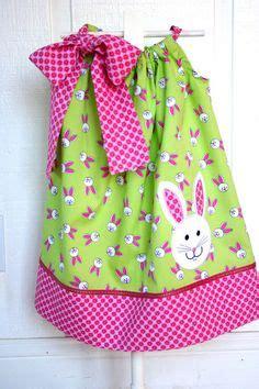pillowcase dress cliparts   clip art
