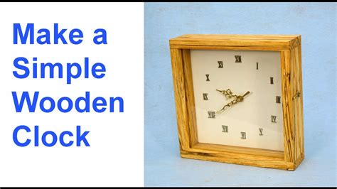 How To Make A Simple Wooden Clock  Youtube. University Of Indiana Plagiarism. Medical Billing Management Inc. Free Microarray Analysis Software. How To Become An Rn In Florida. Bca Financial Services Mosquito Ringtone Test. Online Accredited Colleges For Early Childhood Education. Raleigh Personal Injury Attorneys. Iupui School Of Social Work Uscis Visa Types
