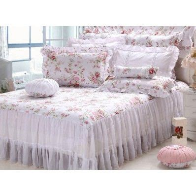 shabby chic bedding wholesale top 83 ideas about shabby chic bedroom on pinterest ruffle bedding blue roses and shabby chic
