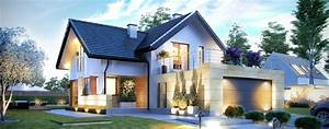 Die Schönsten Holzhäuser : top 10 die sch nsten h user im januar ~ Sanjose-hotels-ca.com Haus und Dekorationen