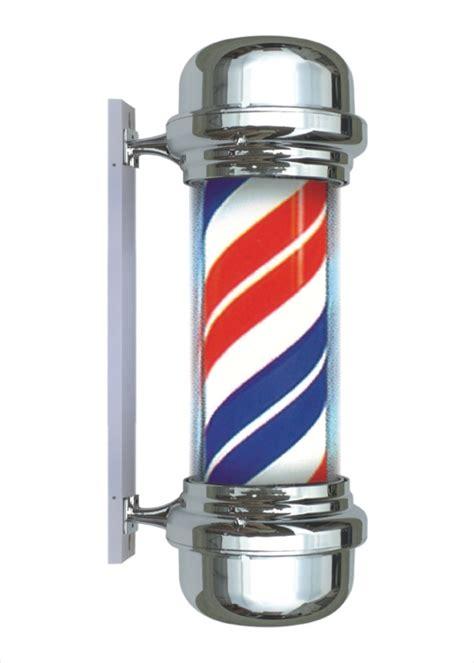Image result for Barber Pole