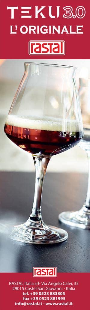 Rastal Bicchieri by Rastal Italia S R L Calici Bicchieri E Tazzine In Vetro