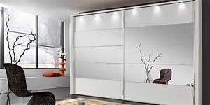 Kleiderschrank 4m Breit : schrank 4 meter home image ideen ~ Michelbontemps.com Haus und Dekorationen