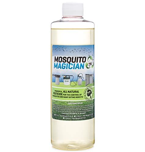 large area mosquito repellent mosquito magician concentrate insect ξ repellent repellent ingredients us241