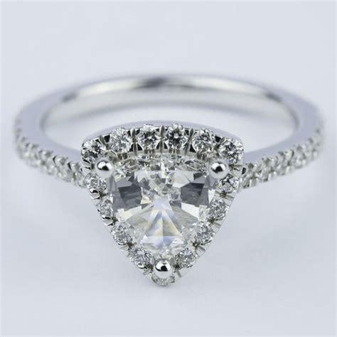 Trend Alert Upside Down Engagement Rings. Bulk Rings. Palace Wedding Rings. Surrounded Rings. Single Halo Engagement Rings. Stacked Rings. Pinky Rings. Piercing Rings. Watermelon Tourmaline Rings