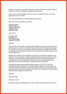 assistant principal cover letter program format With cover letter for vice principal position