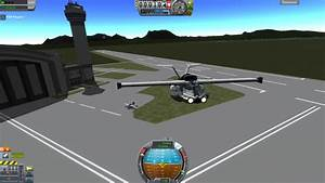 Icon K5 (STOCK) - Planes and Ships - Kerbal Space Program ...