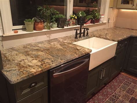 lowes butcher block countertop lowes countertop biketothefuture org
