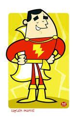 silver surfer  montygog  deviantart captain marvel