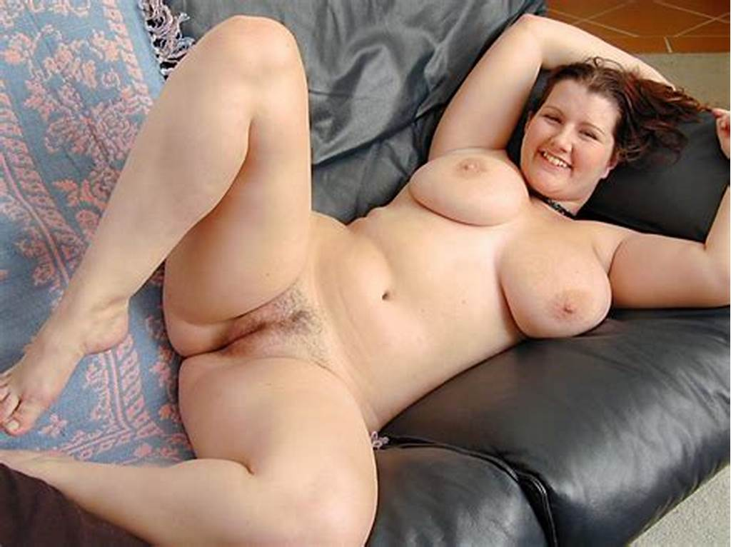 #Photographs #Of #Nude #Bbw