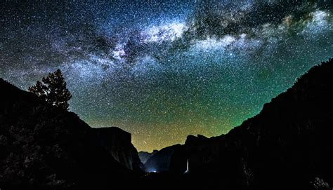 The Milky Way Actually Kind Weird Futurity