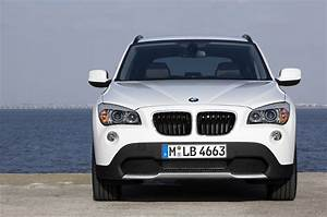 Bmw X1 2010 : wallpaper bmw x1 wallpaper ~ Gottalentnigeria.com Avis de Voitures