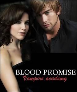 Vampire academy wiki adrian
