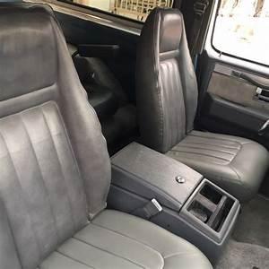 1988 Chevy K5 Blazer Silverado V10 Gmc 4x4 Jimmy 1500 Gm